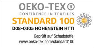 Ots100 Label D08 0305 De